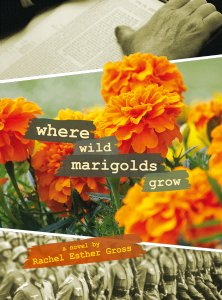 Where Wild Marigolds Grow