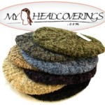 MyHeadCoverings.com Assisting in the Mitzvah Of