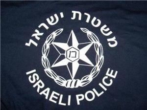 Israel Police Deputy Chief Joins the Department's Immorality List