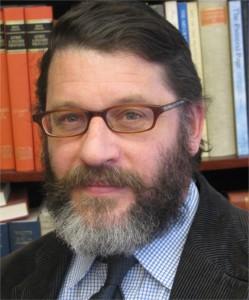 Daniel E. Kestenbaum