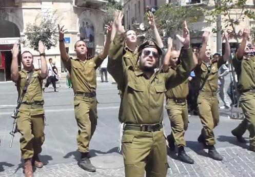 Israel day2