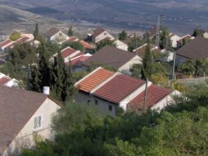 Yitzhar