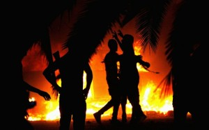 Benghazi Select Committee Holding 1st Open Hearing