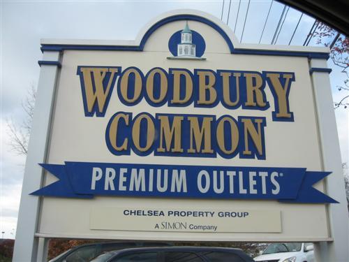 Restaurants in woodbury, mn