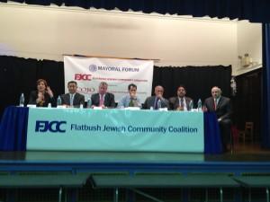 FJCC forum 018