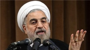 Muted Expectations for Obama, Rouhani Meeting In NYC