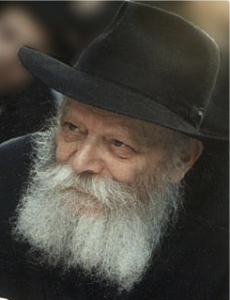 U.S. Supreme Court Won't Hear Appeal in Connecticut Chabad House Suit