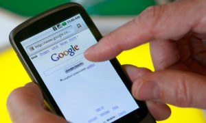 Google Selling Wireless Plans To Get More People Online