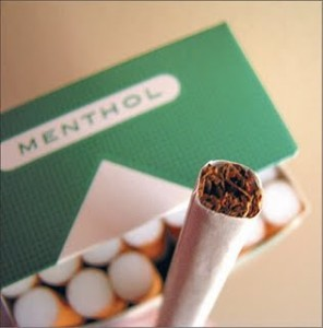 Widow: Jury Sent Tobacco Company a $23B Message