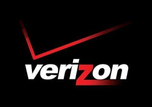Verizon Misses Street 3Q Forecasts