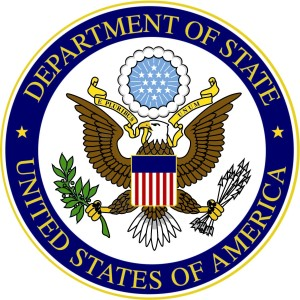 State Dept. Statement Condemns Despicable Terror Attack In Strongest Terms