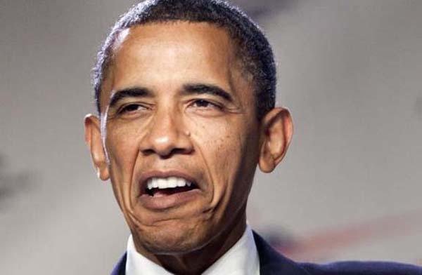 obama-funny-faces01