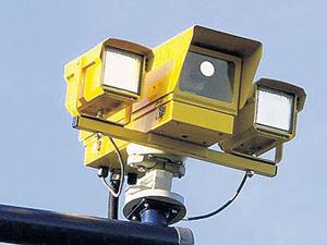 More Speed Cameras Near NYC Schools