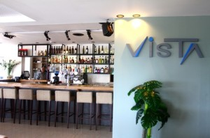 Vista Restaurant in Ashkelon Nabbed Selling Treif