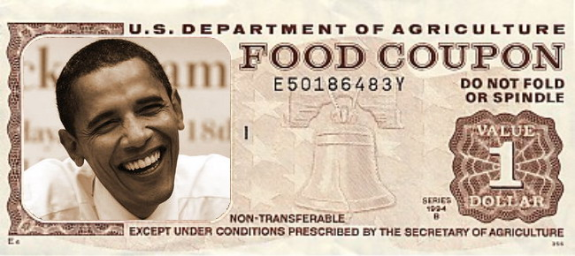 Doctors Say Cutting Food Stamps Could Backfire - Yeshiva ...
