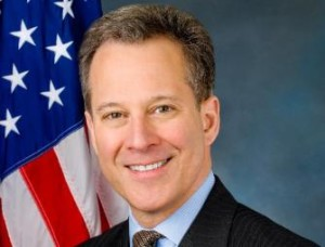 NYS AG Schneiderman: I'm Cooperating With Investigation