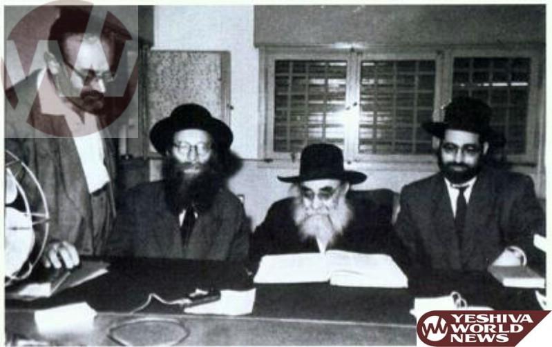 biography_Rabbi_Ovadia_Yoseph_3