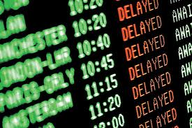 Computer Glitch Resolved At JFK Airport After Massive Delays