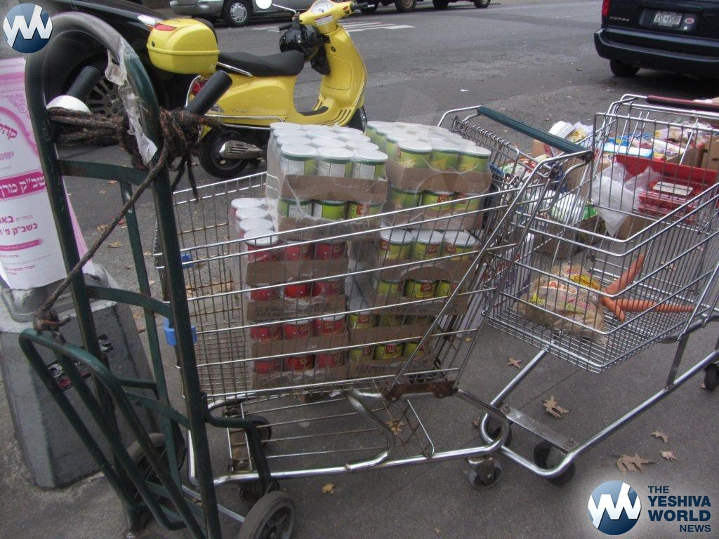 flashback photo essay getting ready for hurricane sandy in boro 0002