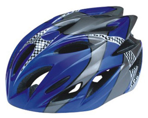Rockland County Health Department Announces Free Bike Helmet Giveaway