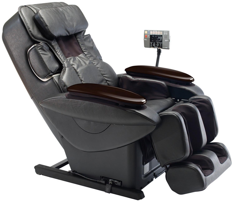 New World Best Massage Chair