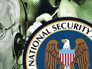 Judge Orders NSA To Stop Destroying Phone Surveillance Records It Collected