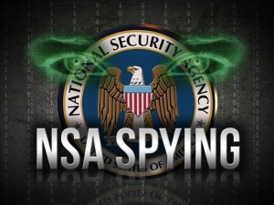 Senate Bill Would End NSA Phone Records Collection