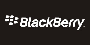 Blackberry Said Revenues Fell To $976 Million