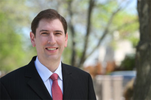 Councilman Deutsch To Reunite First Responders In Disaster Preparedness - Invites Community To Attend