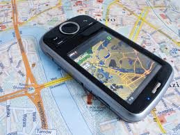 Schumer Seeks To Make Covert GPS Tracking Illegal