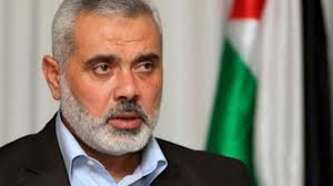 Bereaved Father is Angered & Pained After Hearing Israel Treated Hamas PM's Daughter