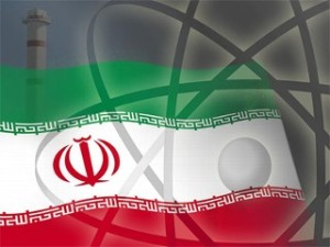 US: Forfeiture Deal Over Iran Assets Sets Record