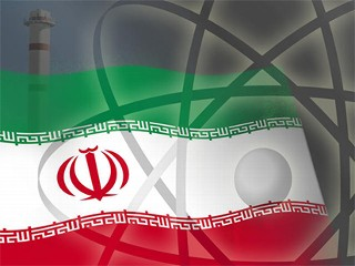Iran Lawmakers Propose Bill To Scrap 2013 Nuclear Deal If New Sanctions Imposed