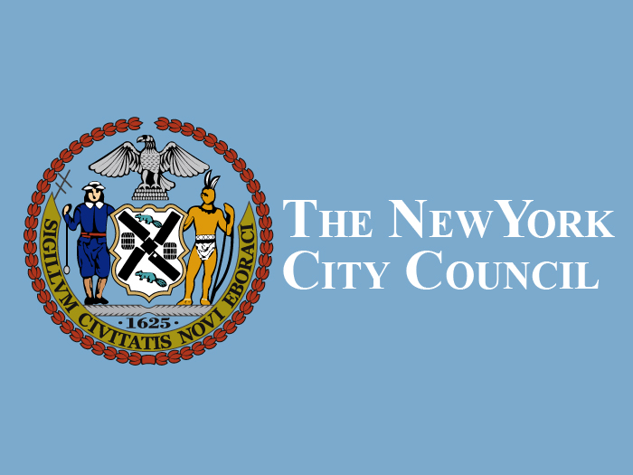 NYC Council Votes To Give Itself 32 Percent Raise