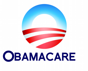 Audit: 'Obamacare' Tax Not Meeting Revenue Target