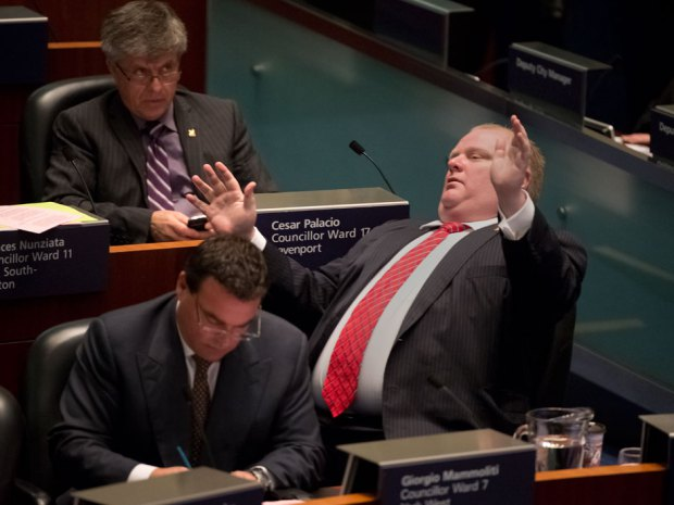 rob-ford-gesture