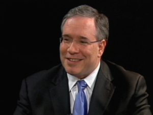 NYC Comptroller Stringer's Passover Message