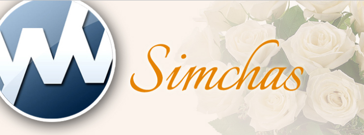 Mazel Tov! YWN Introduces Revamped Features - YWN Simchas