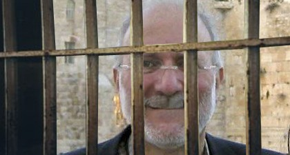Alan Gross Made Little Effort To Hide Work In Cuba