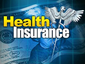 NY Health Exchange Reports 591,000 Enrolled
