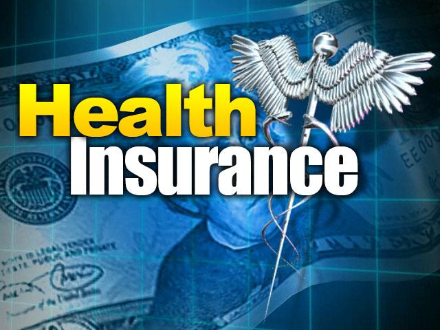 NY Health Exchange Says 2.1 Million Enrolled For Coverage