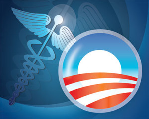 Study: 10M Have Gained Coverage Through Health Law
