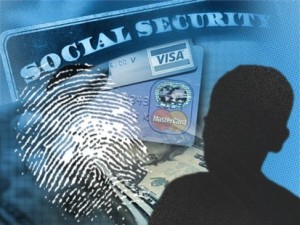 Schumer: Do More To Address Social Security Theft
