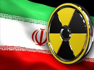 Iran Says It Disrupts Nuclear Plots