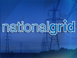 NYC: National Grid Prepared for Major Winter Storm