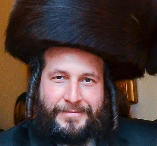 Brooklyn Man Convicted of Murder in Death of Menachem Stark During Botched Robbery and Kidnapping