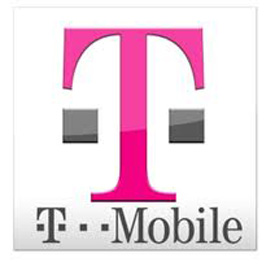 T-Mobile To Let Customers Carry Over Unused Data