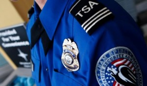 TSA Chief: Travelers From Some Nations Targeted