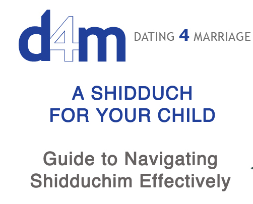 D4M Events