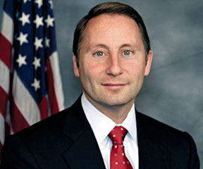 Astorino Begins Last Leg Of NY Gov. Race With $1M